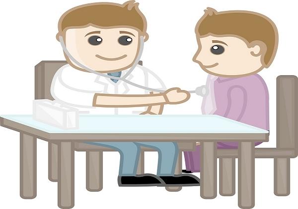 云南有治疗白斑的医院吗?怎么确保儿童白癜风治愈?