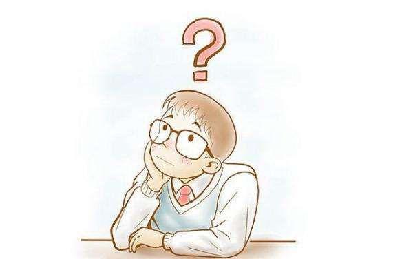 青少年白癜风患者治疗的误区有哪些呢