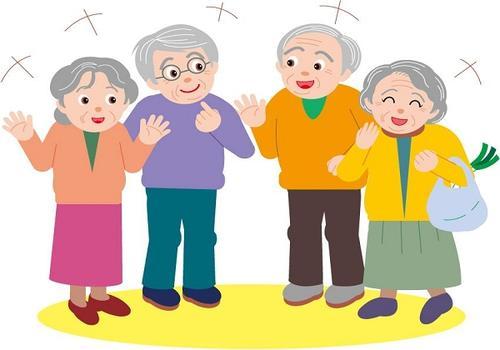 昆明白癜风医生透露老年人得白癜风要怎样护理